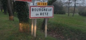 bourgneuf.JPG